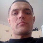 Сергей 30 Томск