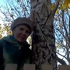наталья, 60, г.Атырау(Гурьев)