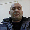 Валерий, 48, г.Васильков