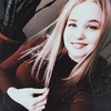 Александра, 21, г.Николаевск-на-Амуре