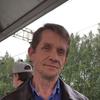 Александр, 50, г.Волоколамск