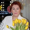 татьяна, 55, г.Одинцово