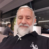 Maximilian, 55, Miami