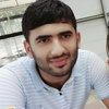 Амид, 24, г.Анталья