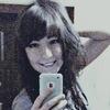 Yuliya, 26, Myrnograd