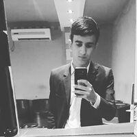 SSSS, 21 год, Стрелец, Душанбе