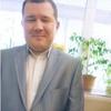 Дмитрий, 46, г.Томилино