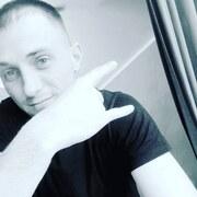 Кирилл 32 Брянск