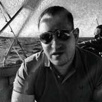 Сергей, 41 год, Водолей, Москва