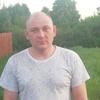 Yuriy, 33, Berdsk