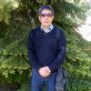 Бауржан, 45, г.Степногорск
