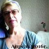 Анна, 71, г.Москва