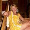 Мария, 44, г.Сосногорск