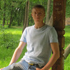 Aleksandr Vasilevich, 31, Serpukhov