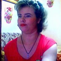 Олеся, 38 лет, Рыбы, Владикавказ