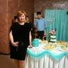 Назипа, 41, г.Алматы́