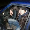 Денис, 25, г.Наро-Фоминск