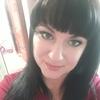 Оксана, 32, г.Славянск-на-Кубани
