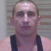Дима, 36 лет, Козерог, Кривой Рог