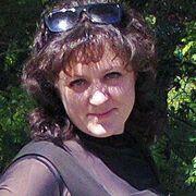 Ольга из Щучинска желает познакомиться с тобой