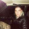 Mihail, 30, Proletarsk