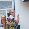 Sergey, 54, Mirny