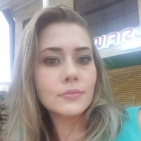 Юлия, 40 лет, Лев, Шымкент