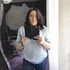 Marina, 44, Manchester