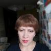 Елена, 59, г.Марьинка