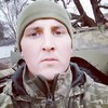 Андрей, 25, г.Днепр