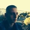 Андрюха, 21, г.Кодинск