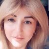 Оксана, 42, г.Ростов-на-Дону