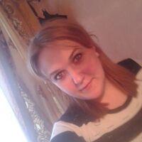 Gaina, 27 лет, Рыбы, Томск