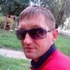 Aleksandr, 39, Irkutsk