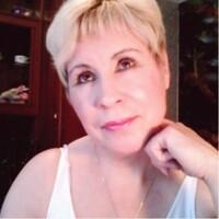 Мария, 59 лет, Скорпион, Москва