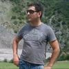 Maxir, 30, г.Баку