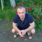Борис 43 Павловская