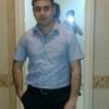 сархан, 32, г.Санкт-Петербург