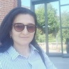 Аида, 41, г.Москва