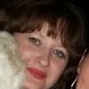 Лидия, 33, г.Могилёв