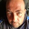 Dimitar, 40, г.Милан