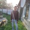 Алексей Наумович, 32, г.Гомель
