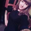 Анна Солонович, 23, г.Щучинск