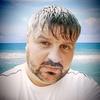 Linas, 35, г.Вильнюс