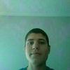 Nuno, 21, г.Понта-Делгада