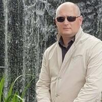 Андрей, 50 лет, Скорпион, Энгельс