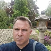 Вадим 43 Вроцлав
