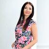 Irina, 44, Odessa
