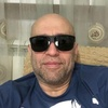 Соломон, 47, г.Ессентуки