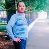 Гуванч, 34, г.Анкара